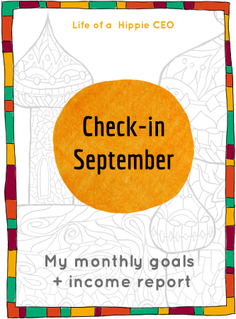 check in september
