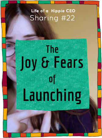 The Joy and Fears of Launching