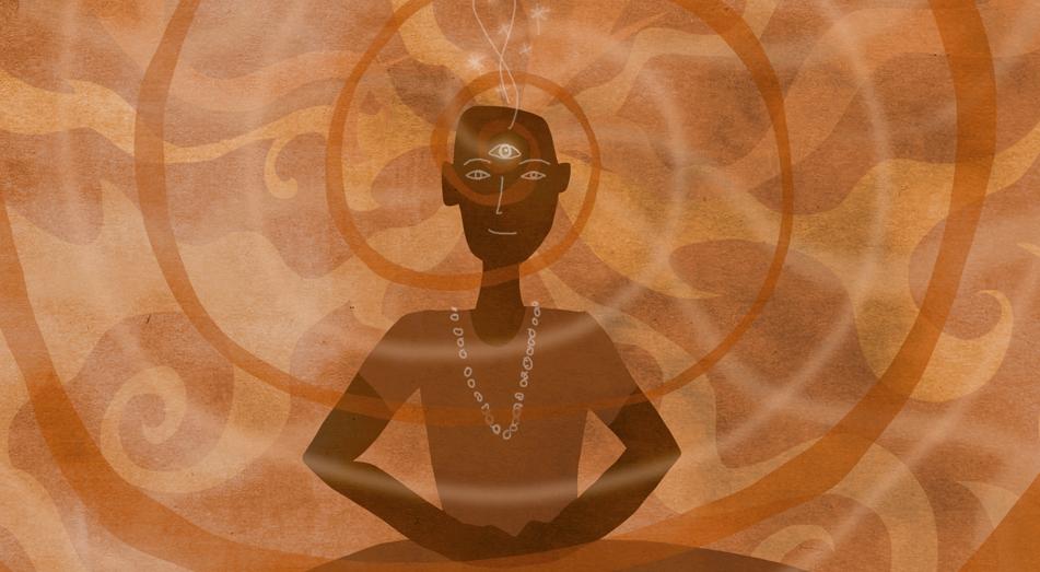 inner wisdom course
